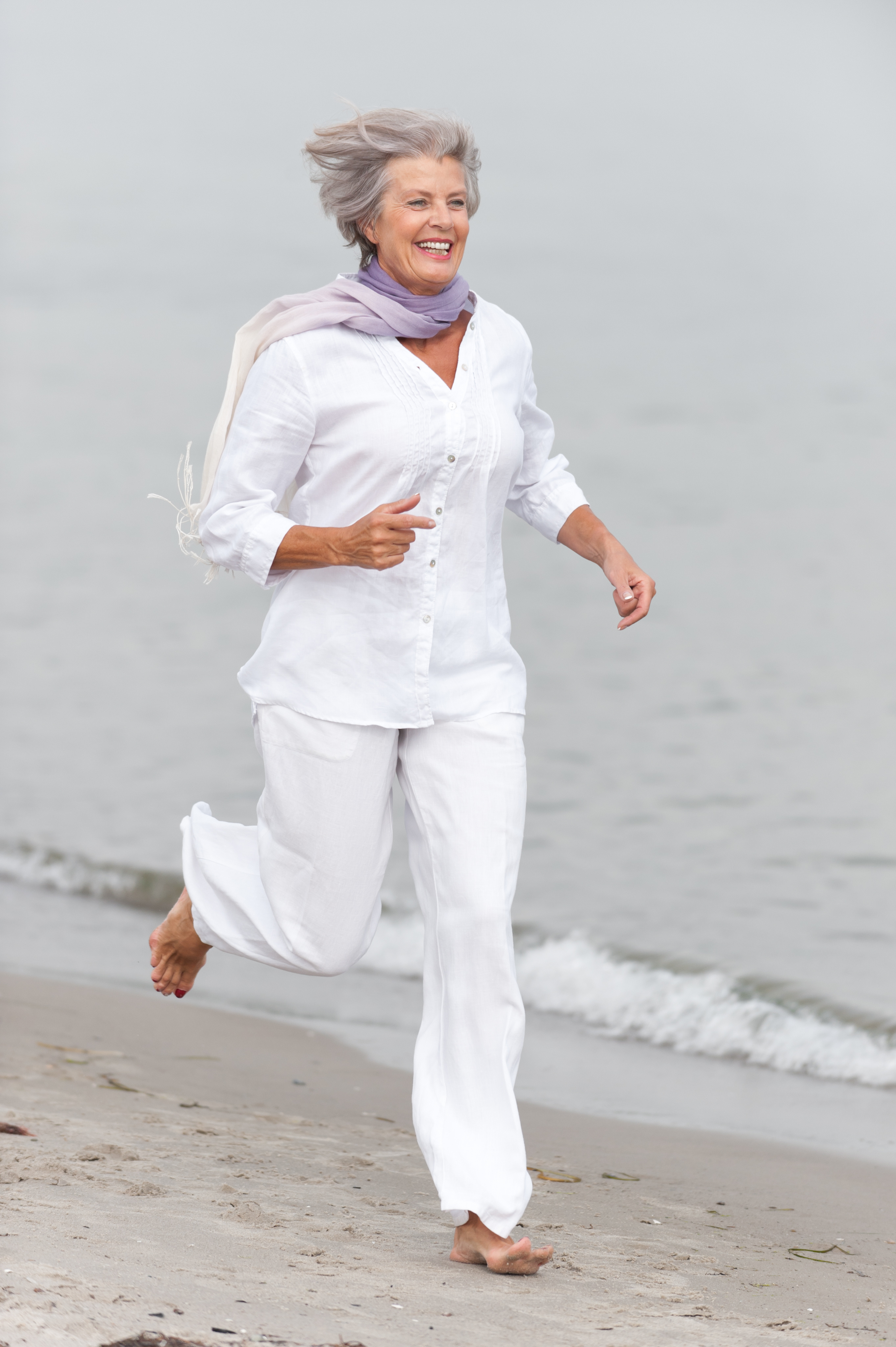 Corso menopausa in ottica PNEI