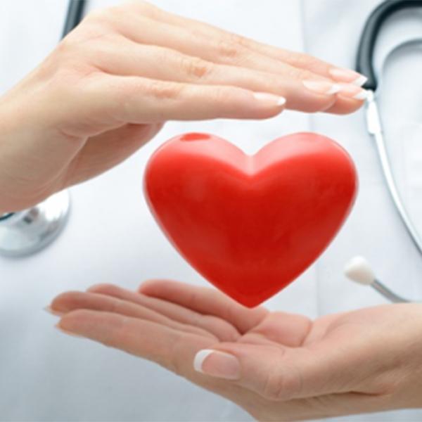 Salus Project inaugura il nuovo Centro Ipertensione!